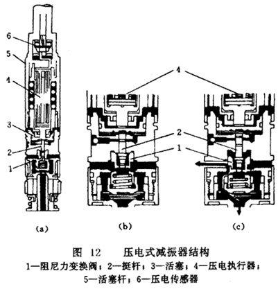 并保证精确的定位,驱动动力采用了直流步进电机