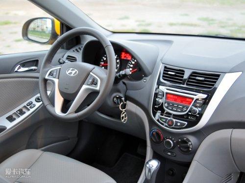 而现代汽车公司表示对空调压缩机做了改进