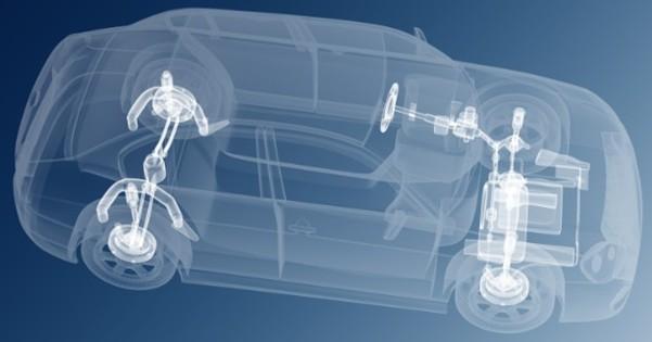 天津一汽夏利旗下全新一代车型夏利N5将于本月上市。夏利车型,对于普通中国国民来说是一款颇有感情的车,自1986年下线以来成为国内最早进入家庭的主力车型之一,为中国普通家庭服役了二十余年之久完全称得上是国民第一车。   而此次推出新夏利夏利N5更是天津一汽融合国际技术,针对国内经济型轿车市场特点开发的产品,在外形、动力、内饰、底盘和安全性方面进行了升级,发动机包括了1.