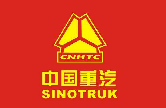 """郭树清""""点名支持""""中国重汽等27个山东品牌"""